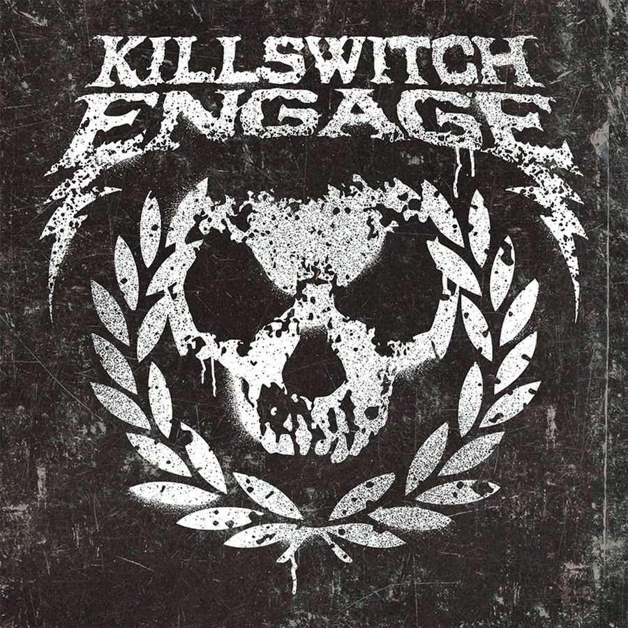 "Bootleg: ""Rose of Sharyn"" from Killswitch Engage! – Metal Noise"