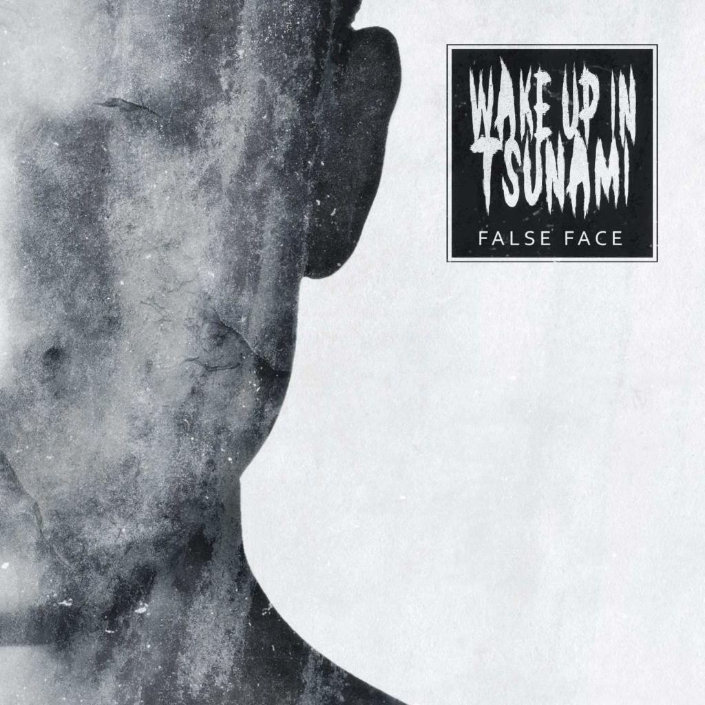 NEWS: Wake Up In Tsunami pray for death! – Metal Noise