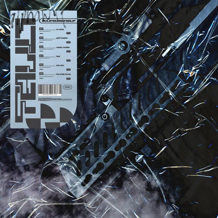 Fault – Metal Noise