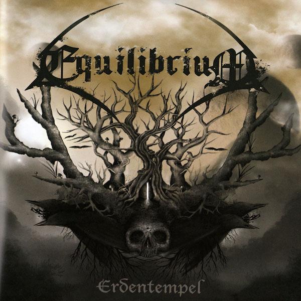 Equilibrium Metal Noise